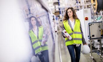 A Xunta abre o prazo de solicitude das axudas específicas para a contratación indefinida de mulleres desempregadas