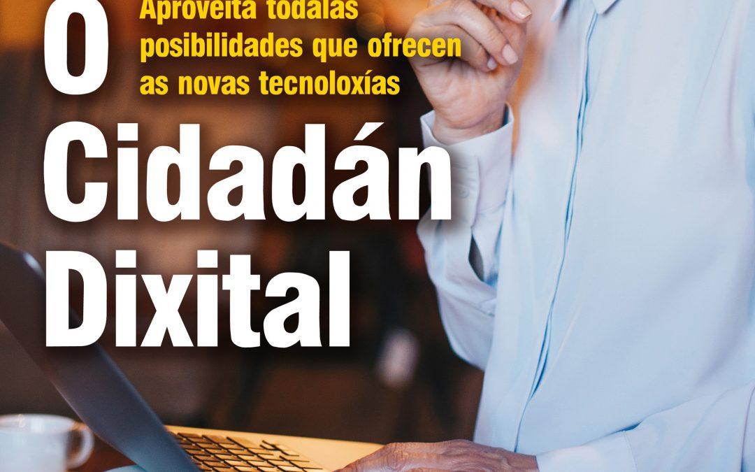 O Cidadán DixitalGuntin 17/09/2019