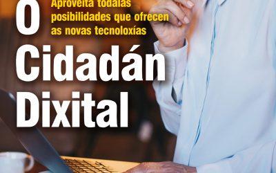 O Cidadán DixitalFriol 18/09/2019